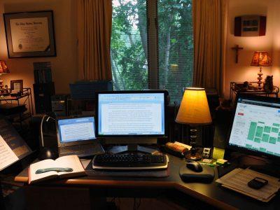 kancelaria-doma-naklady