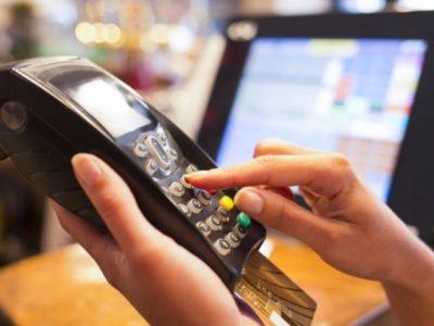 online pripojenie pokladníc na finančnú správu